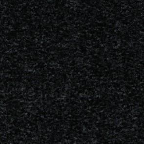 zwart78