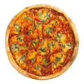 Pizza_4_Cheese-1190