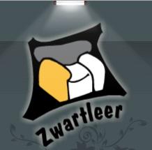 logo-zwartleer