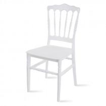 design stoelen huren
