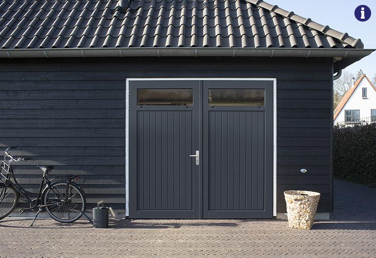 Garagedeuren-achterdeuren-design-6