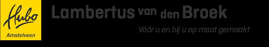 binnendeur Amsterdam